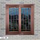 銅窗-09