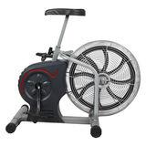 固定自行车 -JY-FC6001