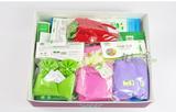 竹炭精品礼盒-120 售价202-8003(2)