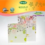精品毛巾小礼盒(111元) -2513-236(3)