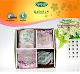 精品毛巾小礼盒(111元) -2513-236(1)