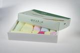 竹纤维礼盒 -2513-279(2)