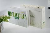 竹纤维礼盒2 售价297.5 -2513-295(1)