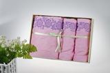 竹纤维礼盒2 售价297.5 -2513-295(2)