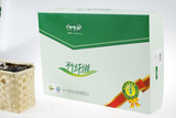 日用卫生巾 售价12 -2513-353(3)