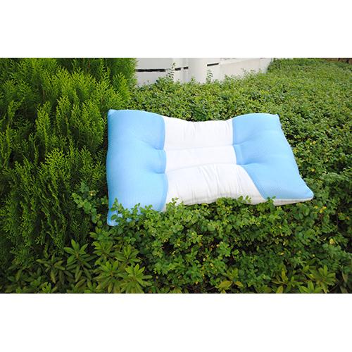 竹炭保健枕-22321(2)