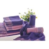 花提花竹纤维毛巾 -DSC_0651