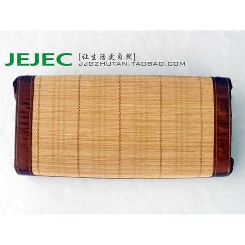 盒装竹丝夏凉枕(2只装)-2331(1)