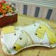 竹炭(亚草)学生枕-2309(2)