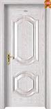 罗马风情(水曲柳)King-05 -金凯德室内门图片