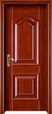 倾城之恋(越南红木)king-06 -金凯德室内门图片