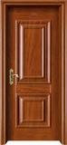 米兰春天King-01 -金凯德室内门图片