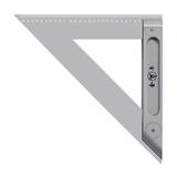 三角尺C -6034