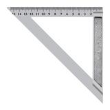 三角尺D -6037