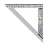三角尺E -6038