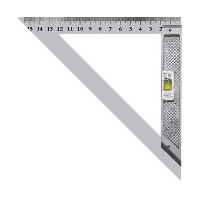 三角尺E-6038