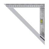 三角尺G -6040