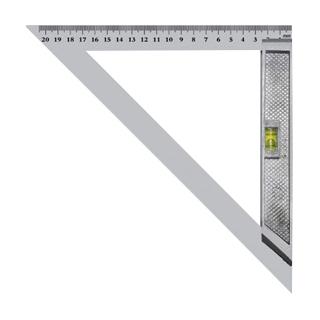 三角尺G-6040