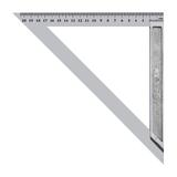 三角尺F -6039