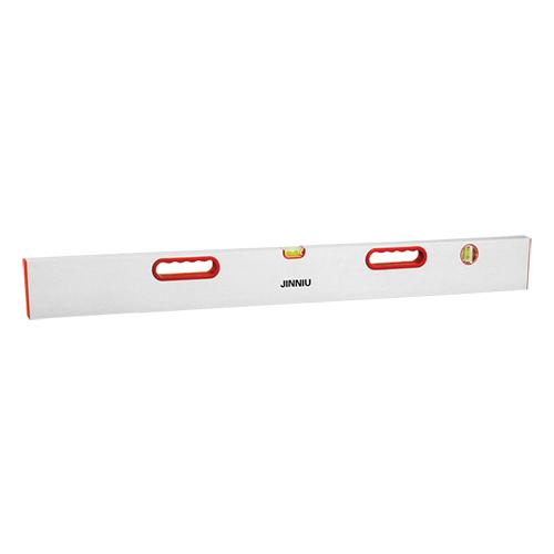 金牛工具系列-铝合金刮板B