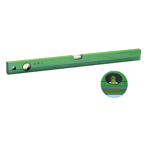 金牛工具系列-92A