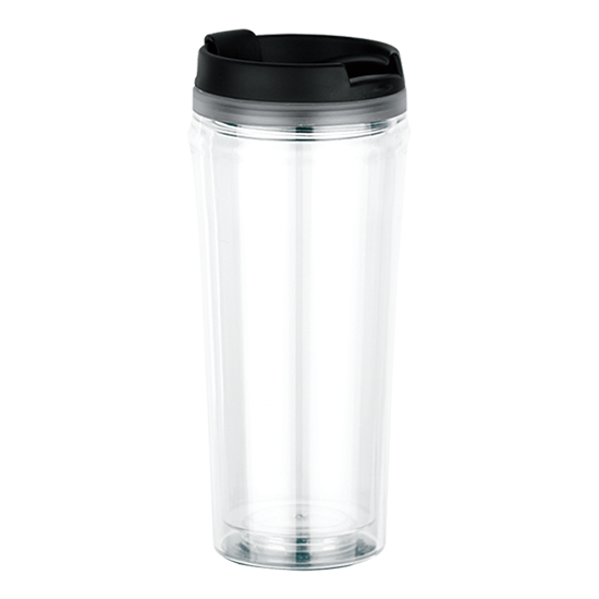 Plastic Cup  Series LH-105