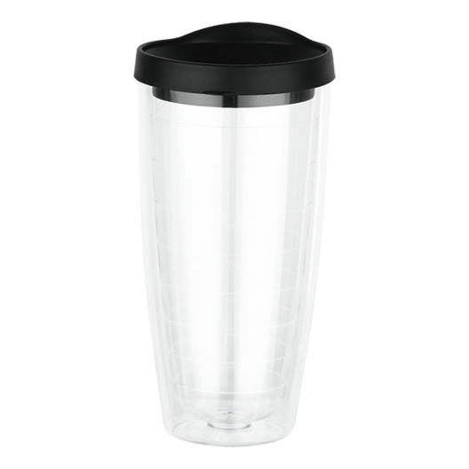 Plastic Cup  Series LH-102