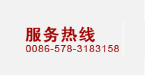 bob官方下载地址bobapp手机客户端下载