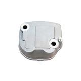 气缸头盖 -HJ100T-7C-cylinder-head-cover