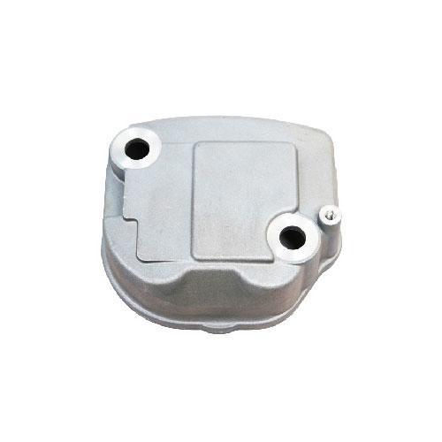 气缸头盖-HJ100T-7C-cylinder-head-cover