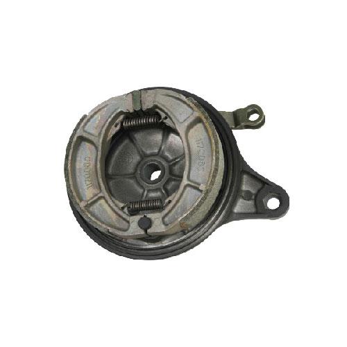 后制动毂盖总成-N110-rear-brake-assembly01