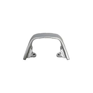 后扶手 -EN125-rear-handrail
