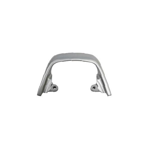 后扶手-EN125-rear-handrail