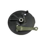 前制动毂盖总成 -N110-front-brake-assembly01