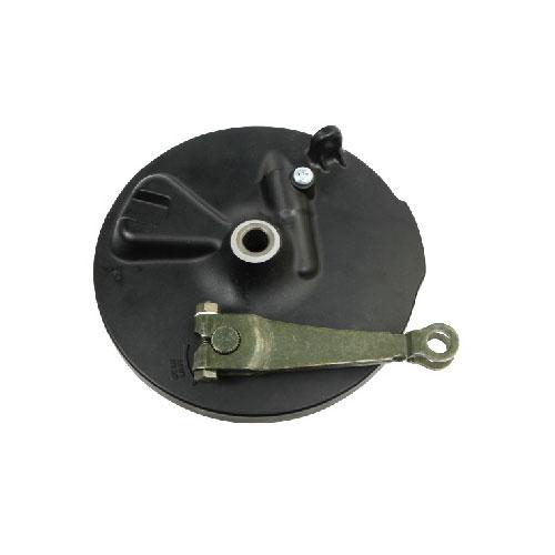 前制动毂盖总成-N110-front-brake-assembly01
