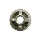 后链轮安装毂 -HJ110-torsion-plate