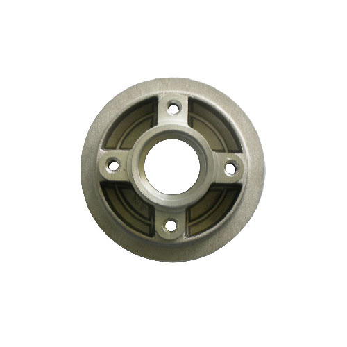 后链轮安装毂-HJ110-torsion-plate