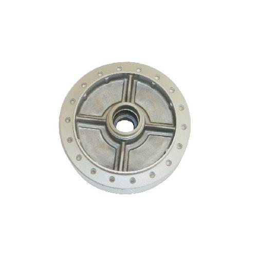 后轮毂-AX100-rear-hub
