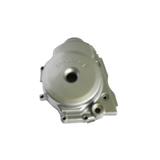 FD110磁电机盖 -FD110-magnetor-cover