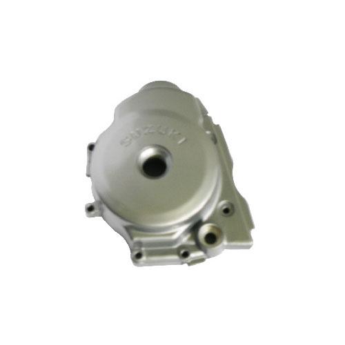 FD110磁电机盖-FD110-magnetor-cover