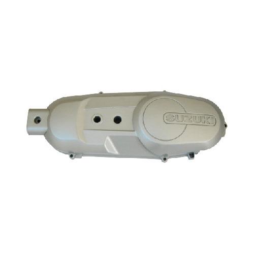 离合器盖-UZ100-clutch-cover