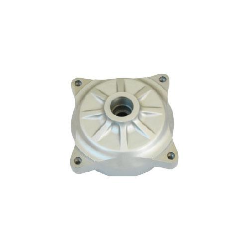 前轮毂(毂刹)-UZ100-front-hub(hub-brake)