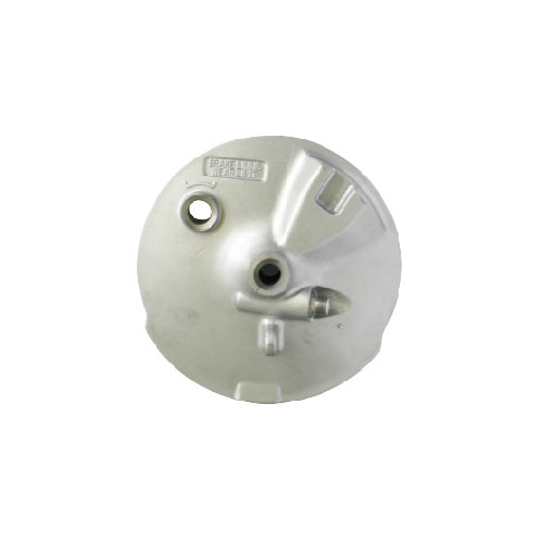 前制动毂盖-EN125-front-brake-drums