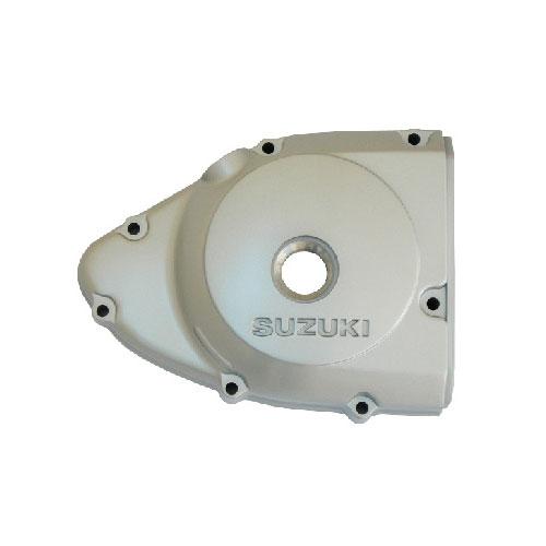 磁电机盖-GN125-magnetor-cover