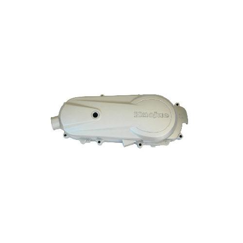 离合器盖-HJ125T-7-clutch-cover
