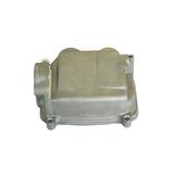 气缸头盖 -HJ100T-2-cylinder-head