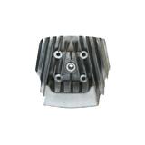 气缸盖 -AX100-cylinder-cover