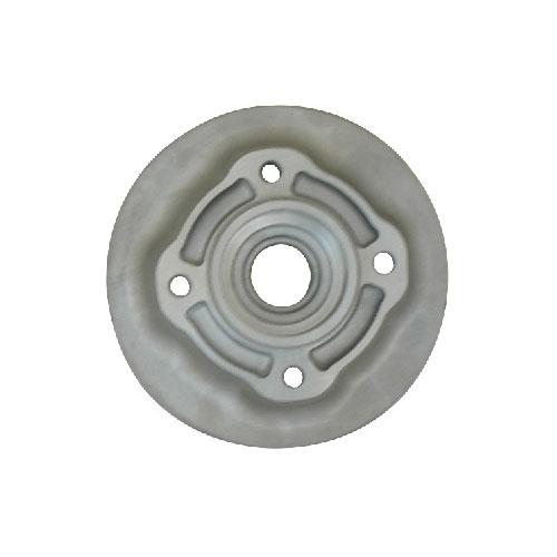 后链轮安装毂-GN125-torsion-plate