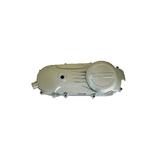 离合器盖 -HJ100T-2-clutch-cover(old-model)