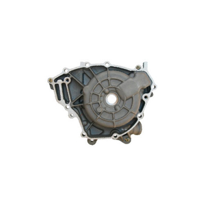 曲轴箱右盖 -UZ50-right-cover-of-gear-box